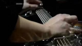 Van Morrison Playhouse BBC Four Sessions HD
