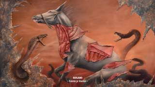 Brigand - Duhovi