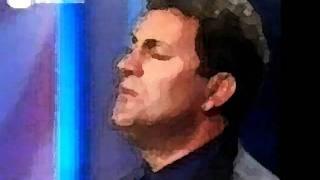 """ANTÓNIO PELARIGO - """"Fado da Balada"""""""