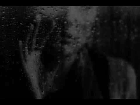 ben-howard-wouldnt-be-a-lie-lyrics-mrtomkis