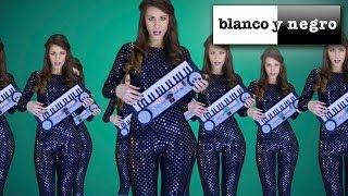 Geo Da Silva & Jack Mazzoni - Disco Disco Good Good (Official Video)