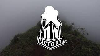YoYoExpert x YoYoFactory Mystery Box - August 2018