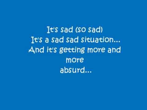 Sorry seems to be the hardest word Lyrics Chords - Chordify