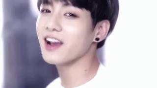 {FMV} Jungkook | We don't talk anymore