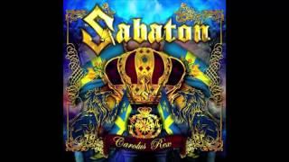 8-Bit Music #175 - Poltava (Sabaton)