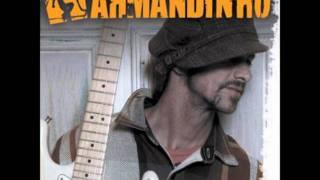 Armandinho - Liberty Man