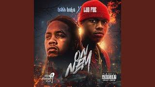 On Nem (feat. Lud Foe)