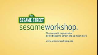 Sesame Workshop Ident 2016 3