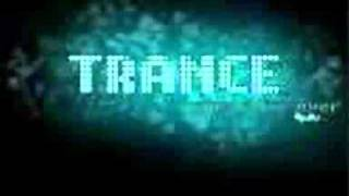 trance music mark richardson - come to me