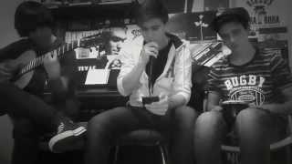 Es Gratis (Arnau) - Acoustic cover