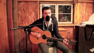 """Kieran Mercer - """"Don't Dream It's Over"""" (Crowded House Cover)"""