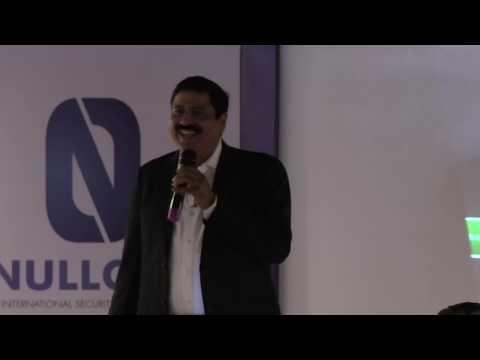 A Call To Arms | Desi Jugaad |  Hari K. Prasad