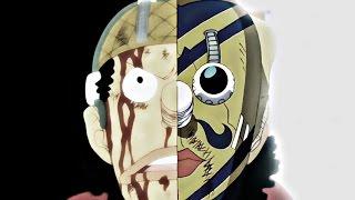 One Piece - Fix You