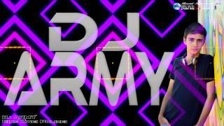 Dj Army   Eins Zwei Polizei Club Remix