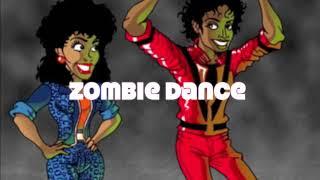 "Micheal Jackson x Daft Punk x Bruno Mars Type beat 2017 Pop Instrumental ""New"""