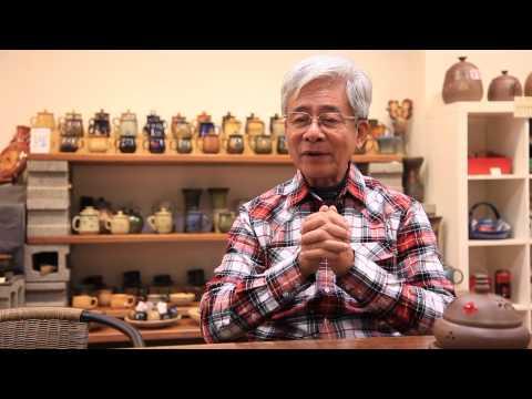深耕高雄25年 留住在地人才 - 采青窯   (HD) - YouTube