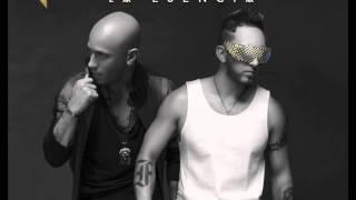 Alexis Y Fido ft Zion Y Lennox - Sudao (La Esencia) Reggaeton 2014 con Letra