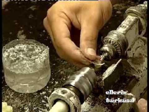 Tespih 2/3 - Rosary - Ellerin Türküsü Kanal B