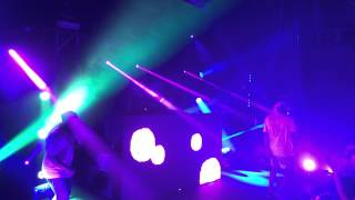Tyler, the Creator--Bimmer (Live)