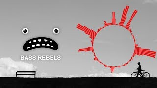 Netapy - Vedana [Bass Rebels Release] No Copyright Music Melodic Future House