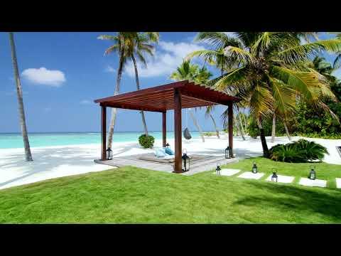 Hotel One&Only Reethi Rah, Malediven bei alltours buchen!