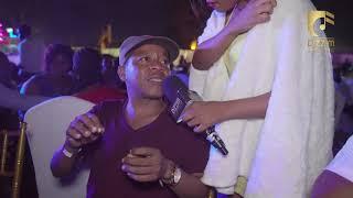 Ukimtaja Steve Nyerere Ujue Ni Brand Tena Kubwa Sana