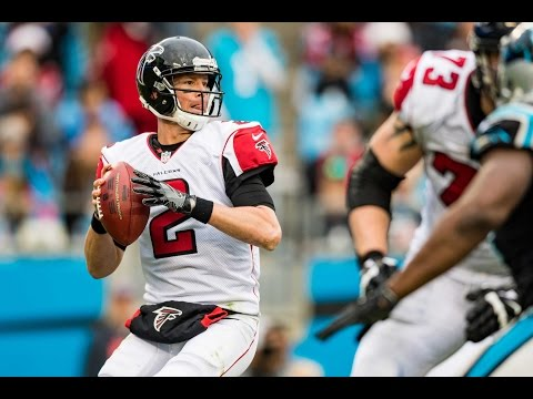 NFL Playoff Betting Tips Conference Championship Sunday