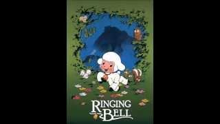 Ringing Bell - Chirin no Suzu main theme (Japanese, no sound effects)