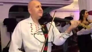 Invartita maramures vasile iura live botez