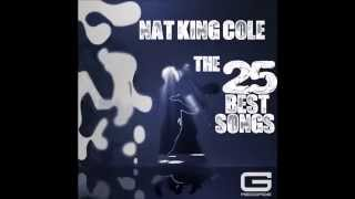 """Nat King Cole """"Perfidia"""" GR 009/15 (Video Cover)"""