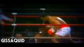 Durty - Troublesome (2014 remix) 2PAC / MIKE TYSON HIGHLIGHT KNOCKOUT TRIBUTE