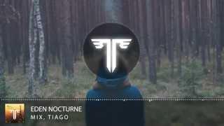 Eden Nocturne - TrapMusic