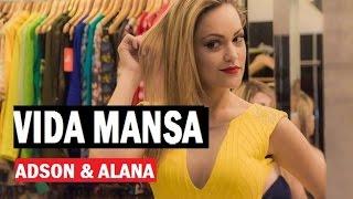 E ADSON VIDEO BAIXAR DE ALANA