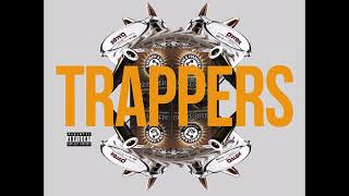 KHEM - TRAPPERS (TORY LANEZ - SHOOTERS REMIX)