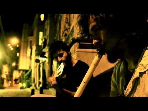 kısa film Gaipten Sesler