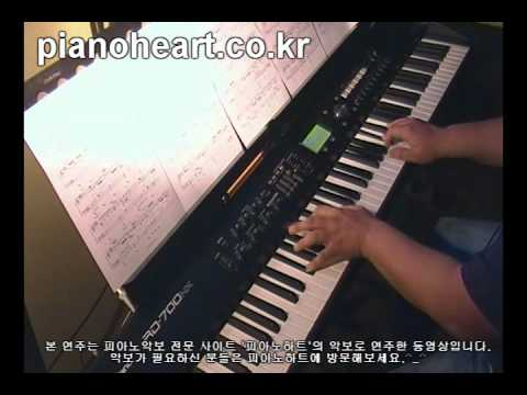 2am-i-wonder-if-you-hurt-like-me-piano-cover-rd-700nx-thepianoheart