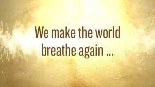 NirvanaFitness™ - We make the world breathe again