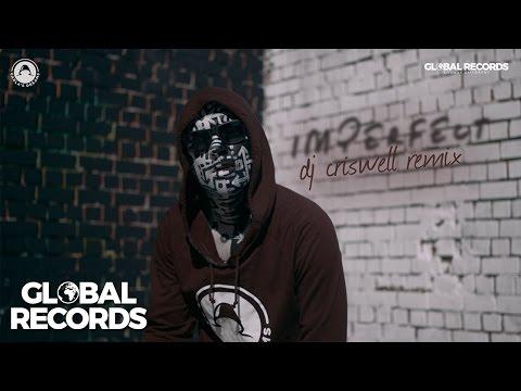 Carla's Dreams - Imperfect | Dj Criswell Remix