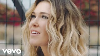 Rachel Platten - Broken Glass