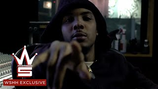 """G Herbo aka Lil Herb """"Back On Tour"""" (WSHH Exclusive - Official Music Video)"""