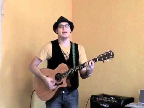 empire-of-the-sun-walking-on-a-dream-cover-benjamminash