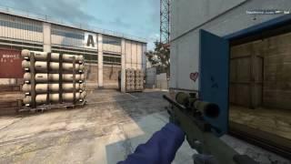 CS:GO - MLG#36
