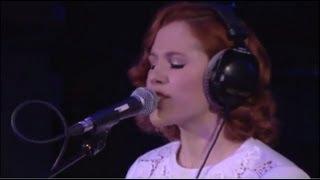 Katy B My love BBC Radio 1 Live Lounge