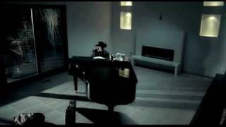 John Rich - Another You (video)