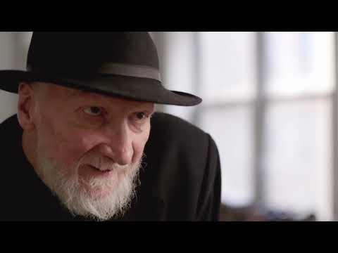 Vidéo de Frank Miller