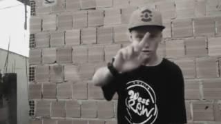 REC 021 - PRODUTO DO MORRO - AMIGOS E VERDADES COM LORIN MC