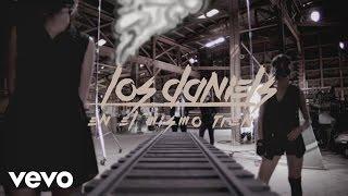 Los Daniels - En el Mismo Tren