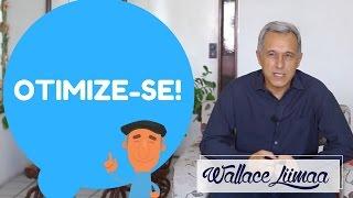 Coaching Quântico 267: Exercite o Silêncio para Encontrar seus Tesouros Internos   Wallace Liimaa