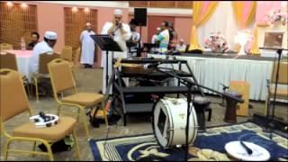 MuziQa El Mahabba - Laungan Azan