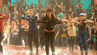 club cant handle me-step up 3